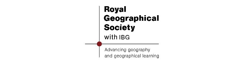 Galapagos Graphics: RGS Banner